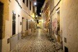 Ciutadella-Minorque-ruelles-nuit
