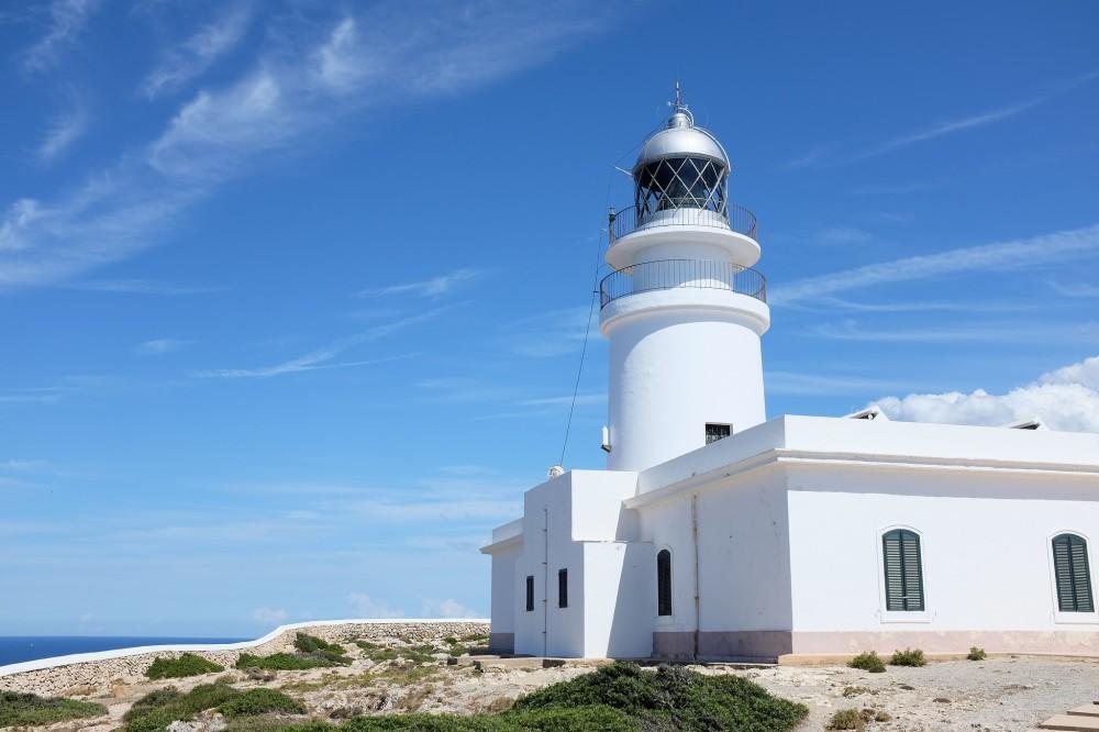 Cap-Cavalleria-phare-nord-route-panorama