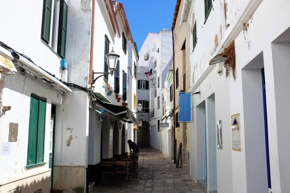 Mahon Mao Menorca Minorque Baleares Balears.jpg