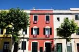 Ciutadella-Minorque-ruelles-ville-Saint-Jean