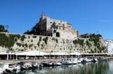 Ciutadella-Minorque-ruelles-ville-citadelle-port