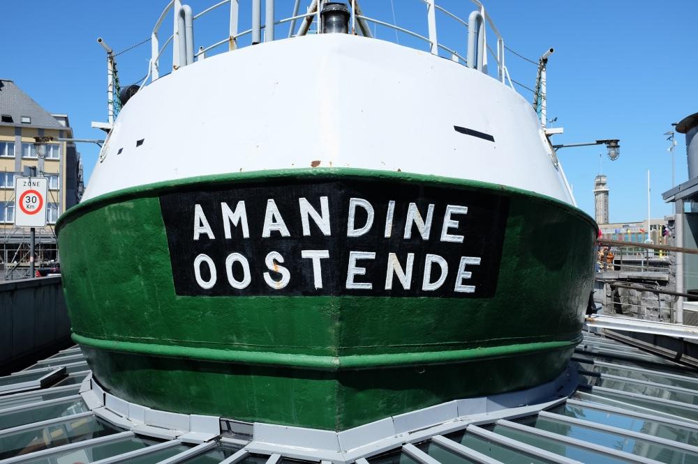 Amandine-Ostende-bateau-chalutier-mer-pêche-Islande