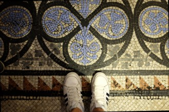 La Ribera de Barcelone