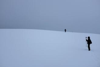 Jura-hiver-montagne-hiver-neige-ski-nordique-randonnée