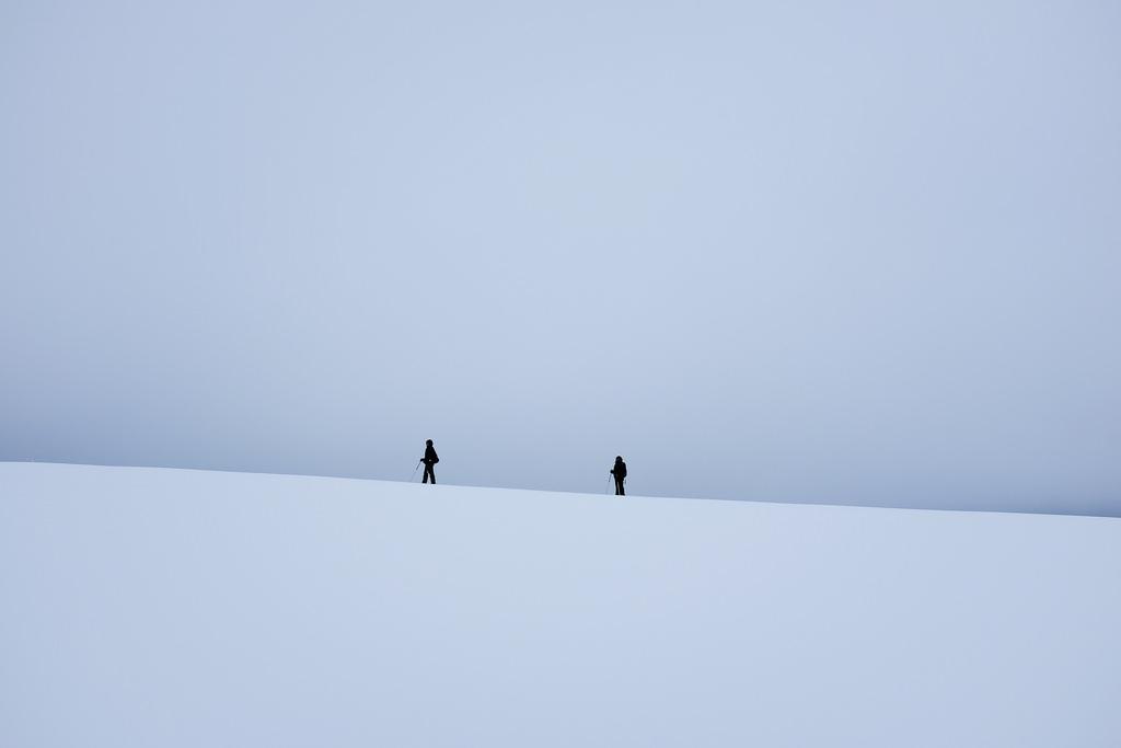 Jura-ski-nordique-Métabief-neige-montagne-hiver