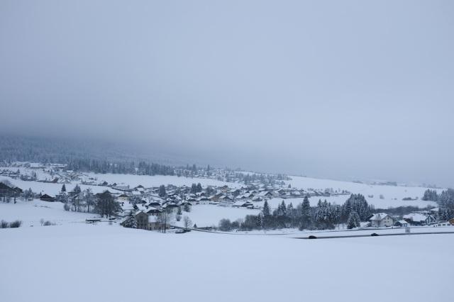 jura-métabief-station-montagne-neige-hiver