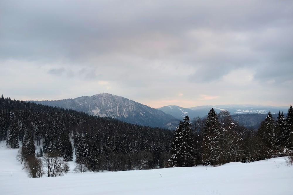 Jura-randonnée-nordique-ski-Métabief-montagne