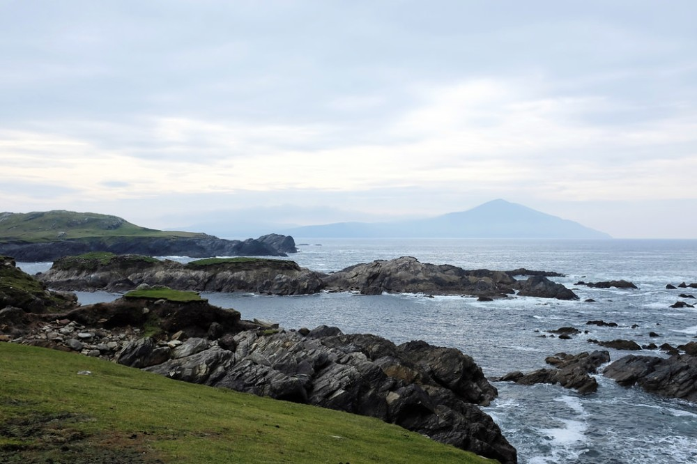 achill-island-ireland
