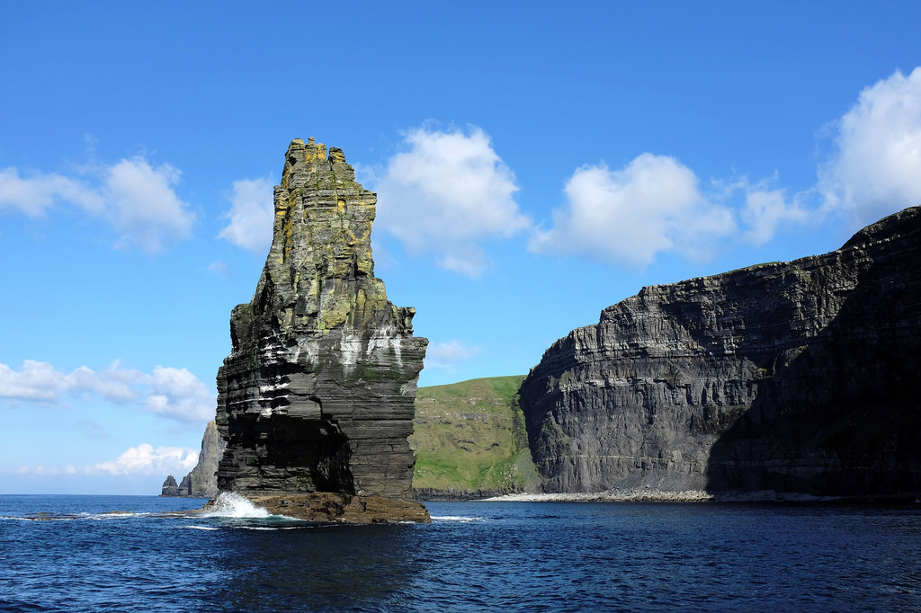 cliffs-of-moher-by-the-sea