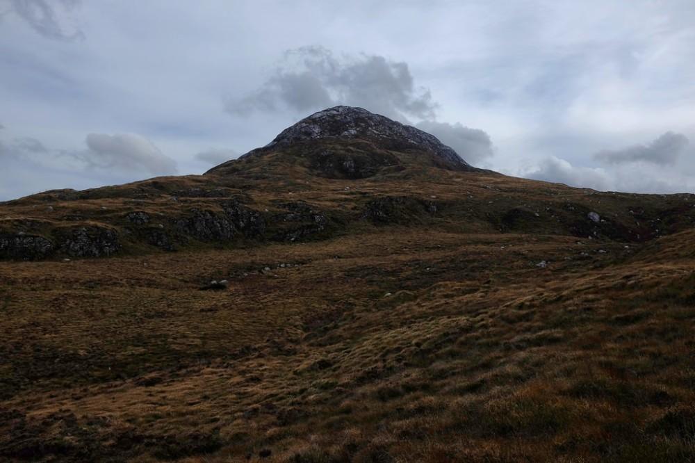 connemara-diamond-hill