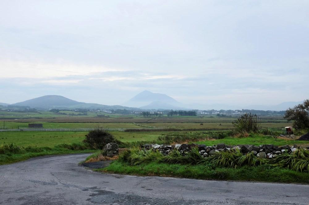 croagh-patrick-ireland