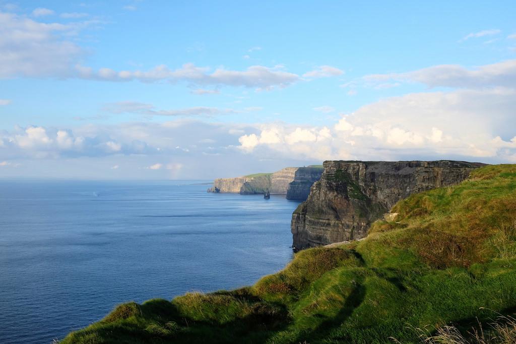 falaises-de-moher-doolin-irlande