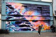 Galway-ville-Irlande-Latin Quarter-street art