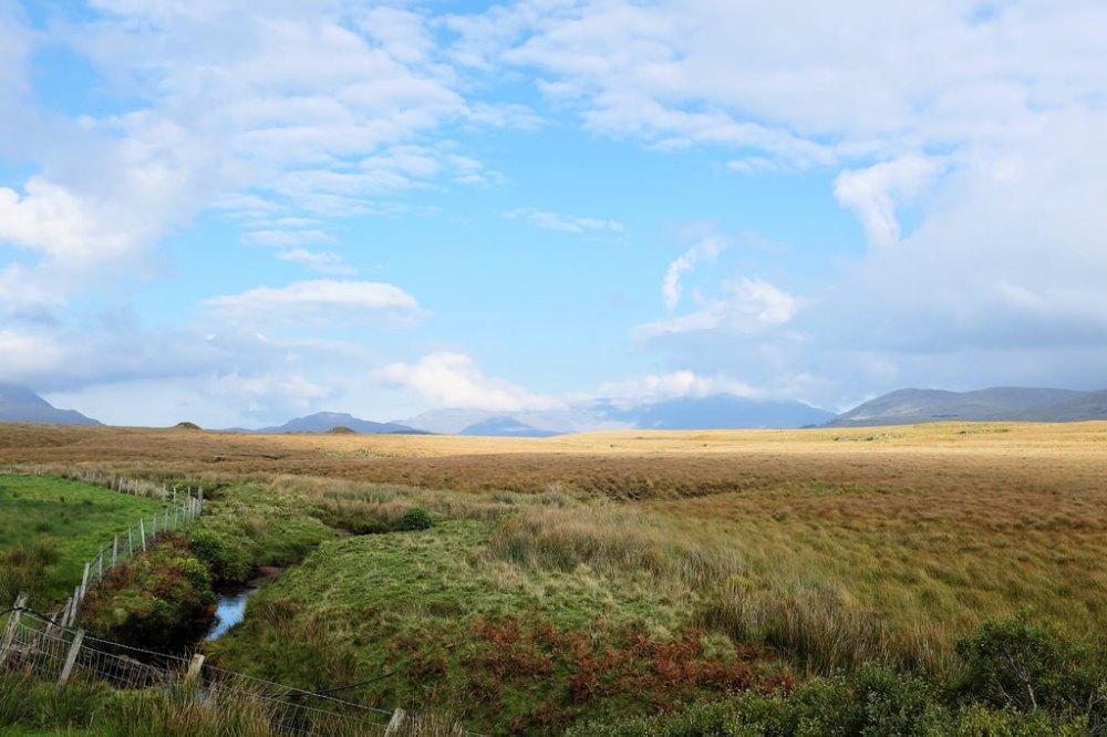 inagh-valley-connemara-ireland