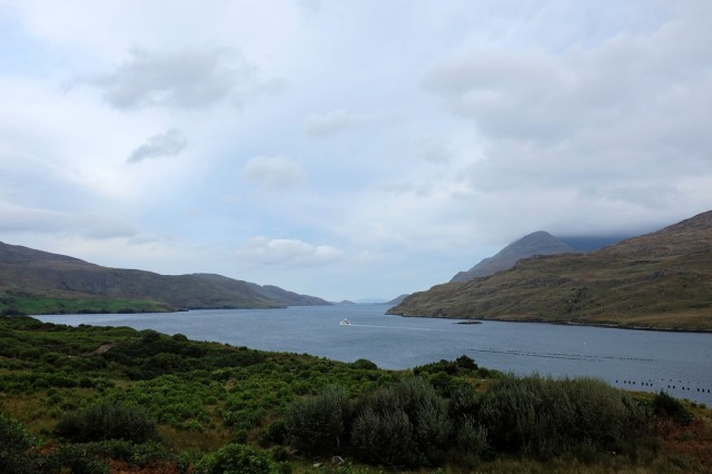 ireland-killary-harbour