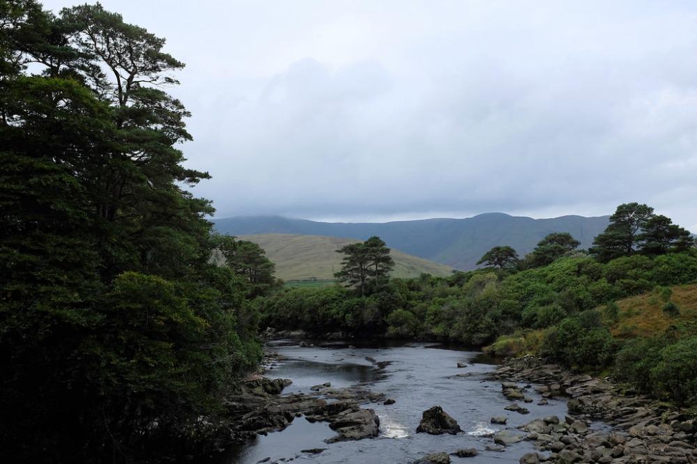 ireland-landscape