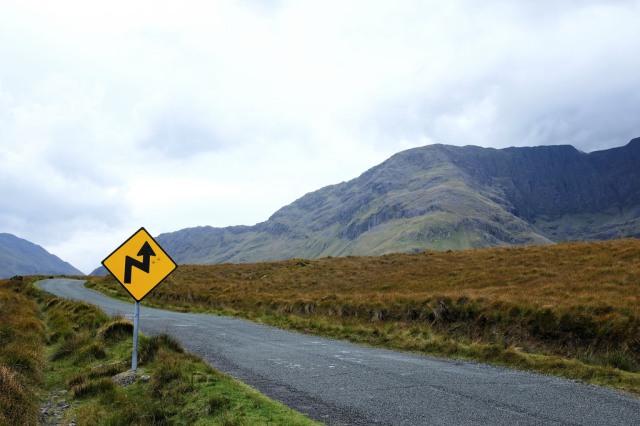ireland-road-trip