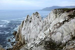 Achill Island-Atlantic Drive-Mayo-Irlande-ouest-Wild Atlantic Way