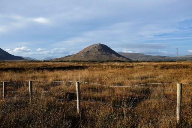 irlande-connemara-paysage