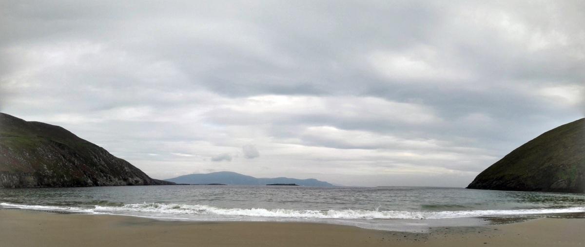 keem-bay-achill-island-ireland