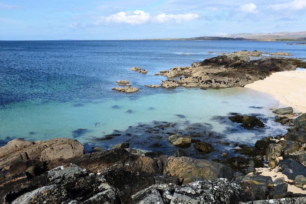 west-coast-beach-ireland