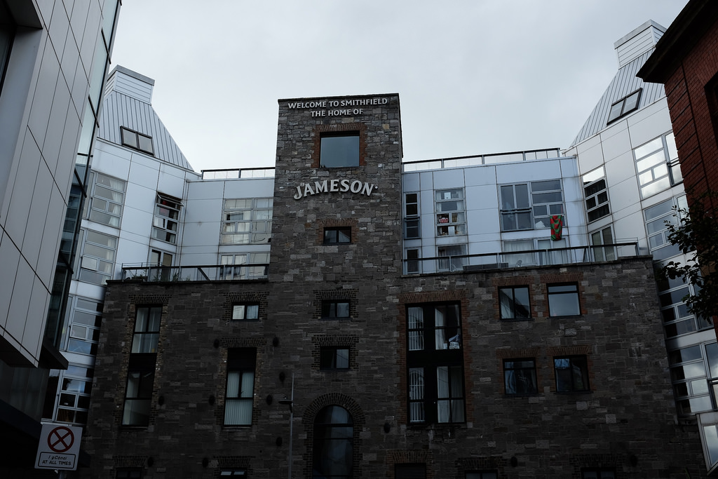 dublin-jameson-distillery