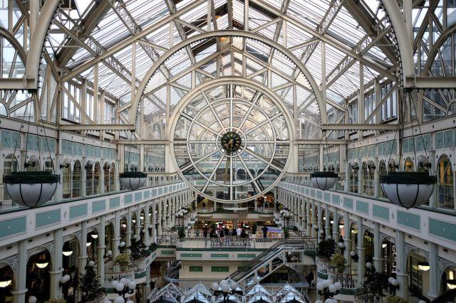 dublin-stephen-green-shopping-centre