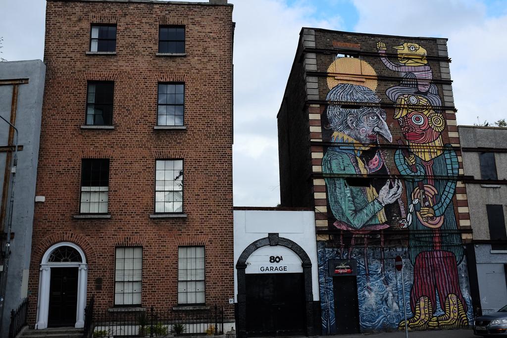 dublin-street-art-culture
