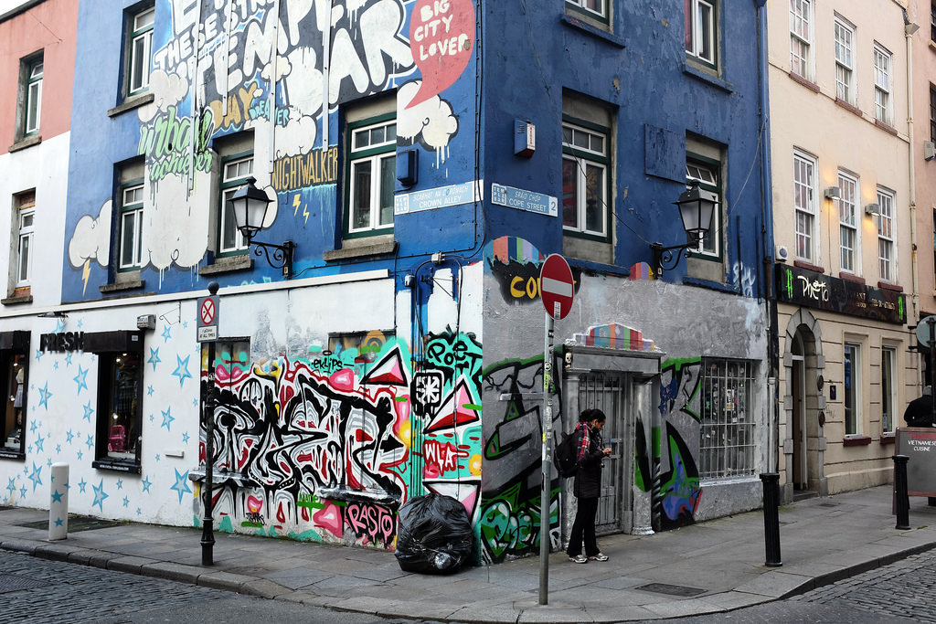 dublin-street-art-temple-bar