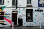 Dublin-Street Art-Temple Bar-graffitis-culture urbaine