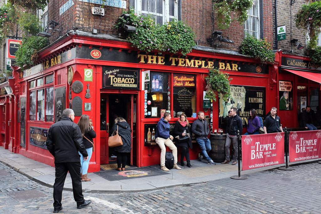 dublin-the-temple-bar