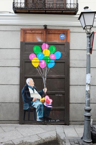 Madrid-Malasaña-quartier