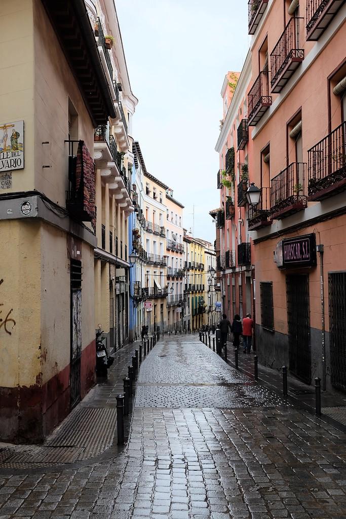 madrid-barrio-latina