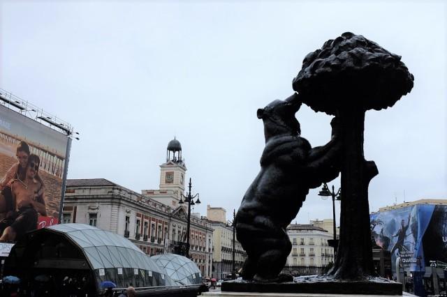 madrid-bear-statue