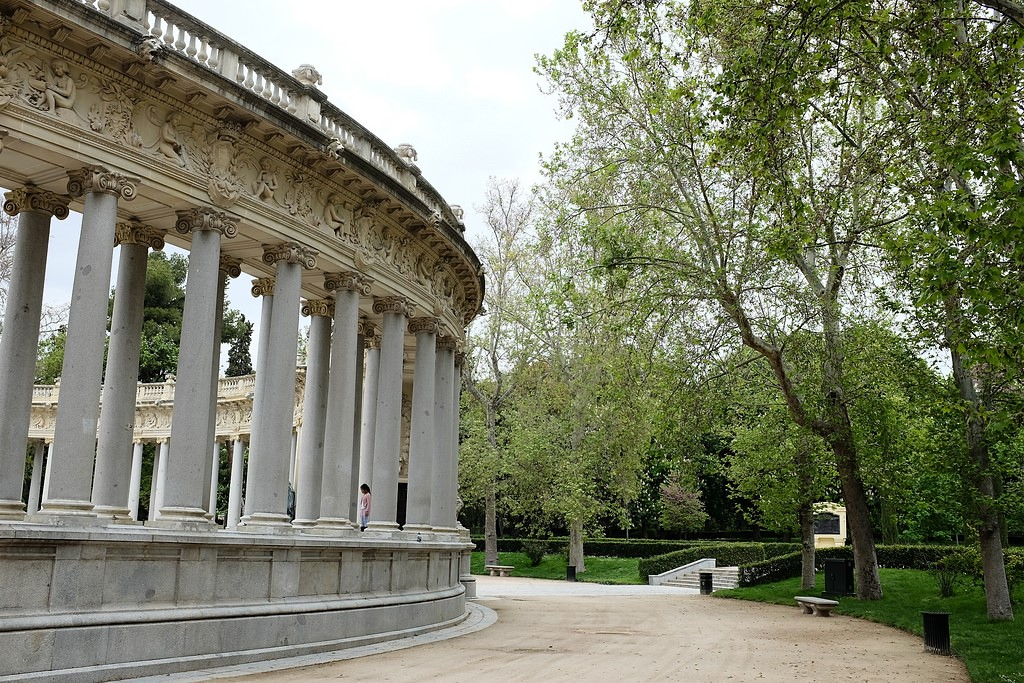 madrid-buen-retiro-park