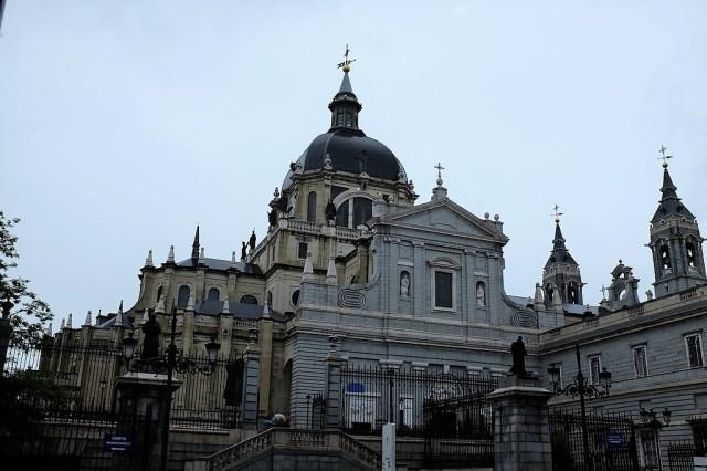 madrid-catedral-la-almudena