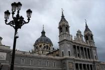Madrid-Cathédrale-Almudena-Austrias