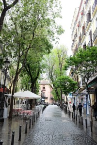 Madrid-Latina-quartier
