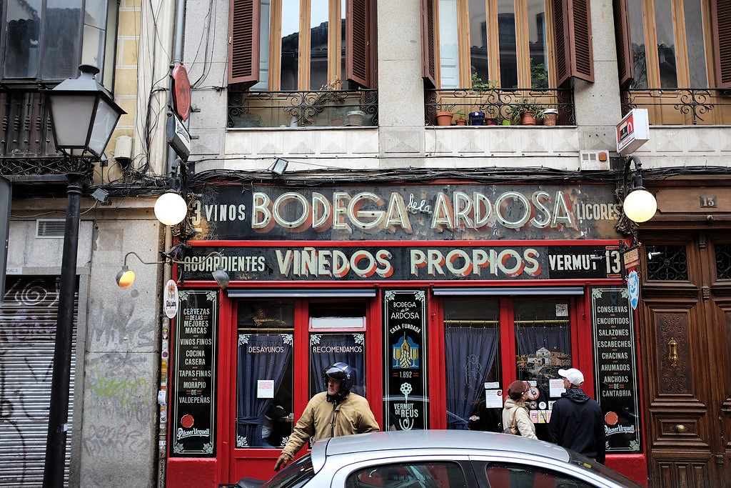 madrid-malasana-pub