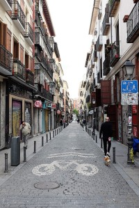 Madrid-Malasaña-quartier