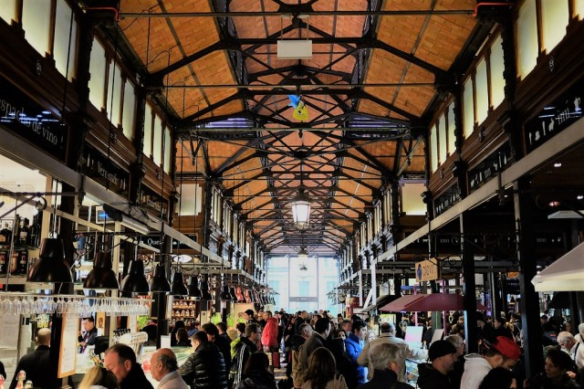 madrid-market-of-san-miguel