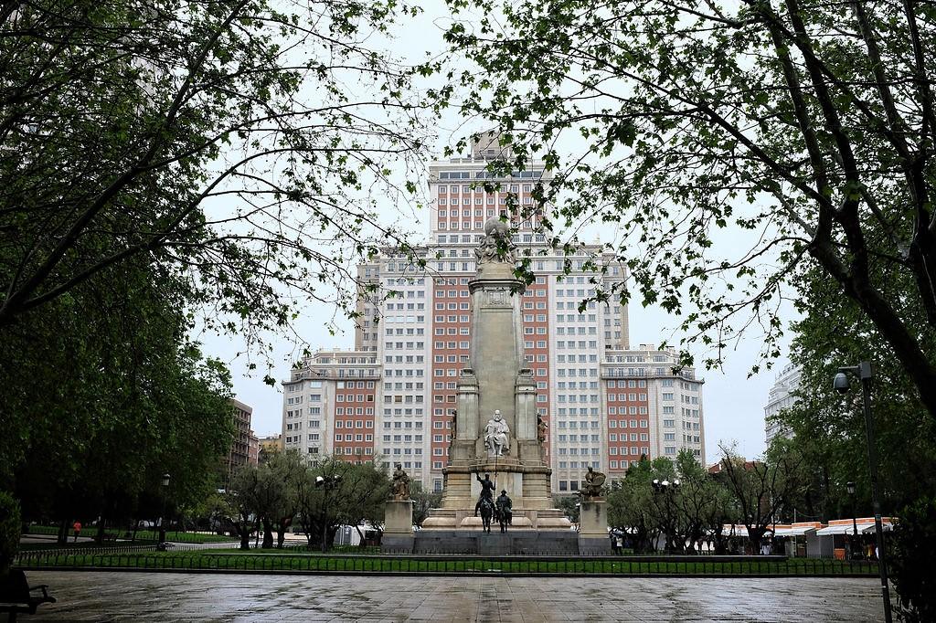 madrid-plaza-espana