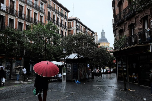 Madrid Rastro.jpg