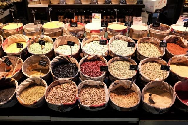 madrid-san-miguel-market