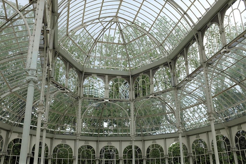 palacio-de-cristal-madrid