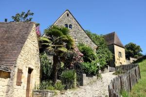 Beynac-et-Cazenac fait partie des plus beaux villages de France