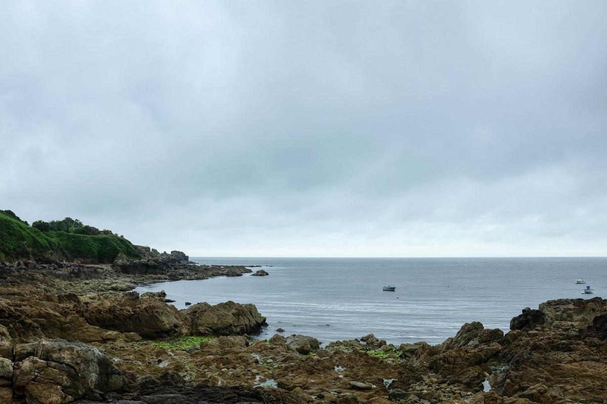 Cotentin paysages